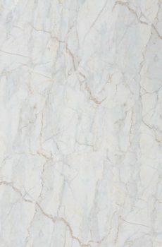 Tấm nhựa giả đá PVC - TGP - 9642