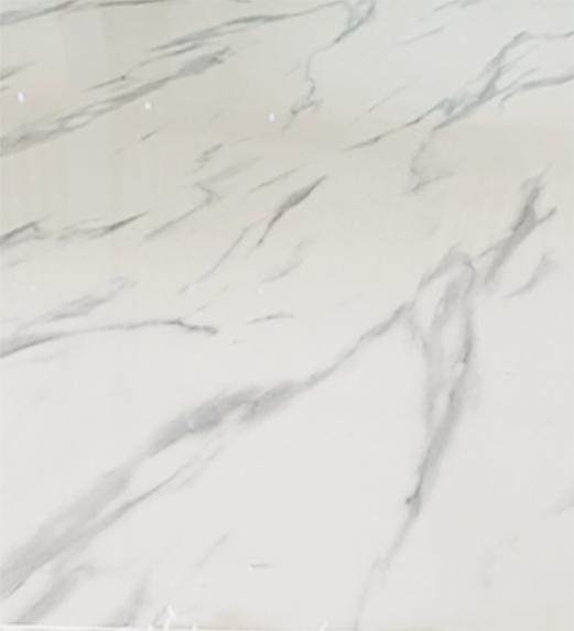 Tấm ốp nhựa vân đá PVC Protect MS012