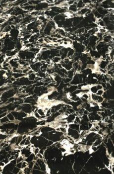 Tấm ốp nhựa vân đá PVC Protect MS06