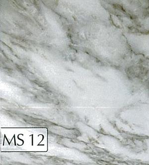 Tấm ốp nhựa vân đá PVC Protect MS12