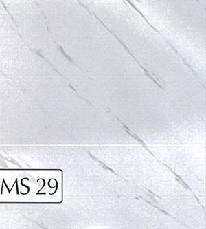 Tấm ốp nhựa vân đá PVC Protect MS29