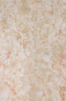 Tấm ốp nhựa vân đá PVC Protect MS44