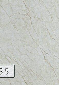 Tấm ốp nhựa vân đá PVC Protect MS05